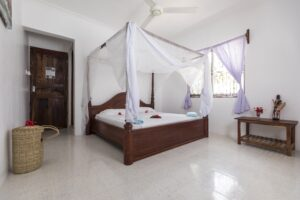 room-kiteactive-zanzibar