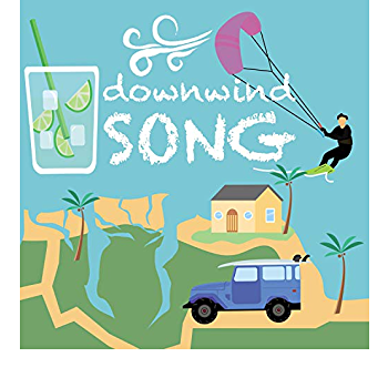 downwind-song