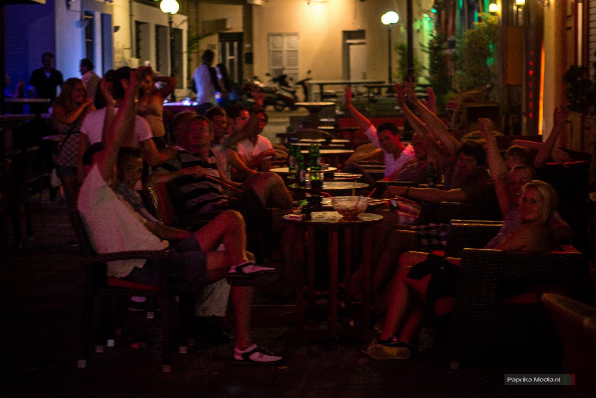 nightlife-limnos