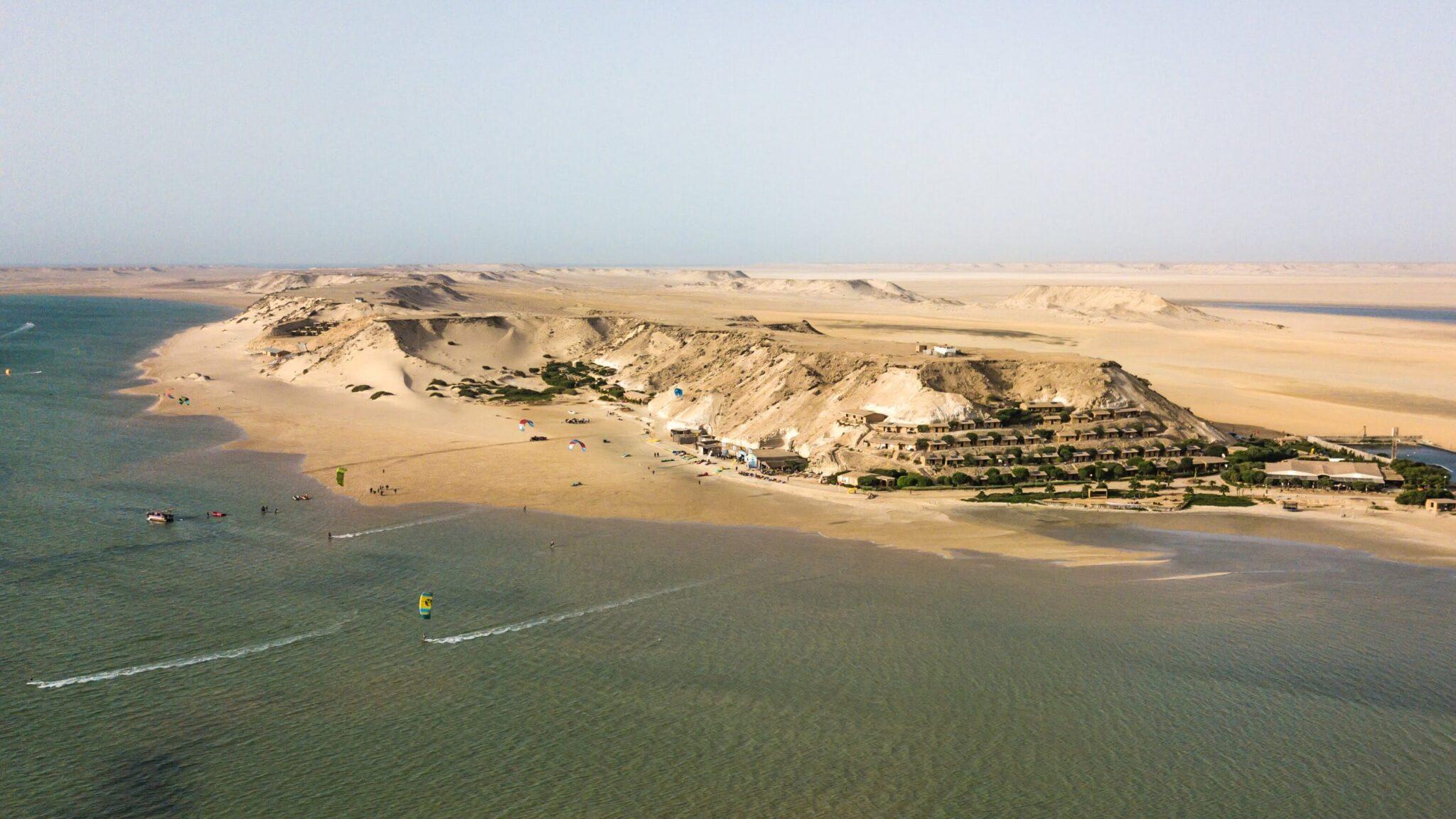 dakhla-lagoon