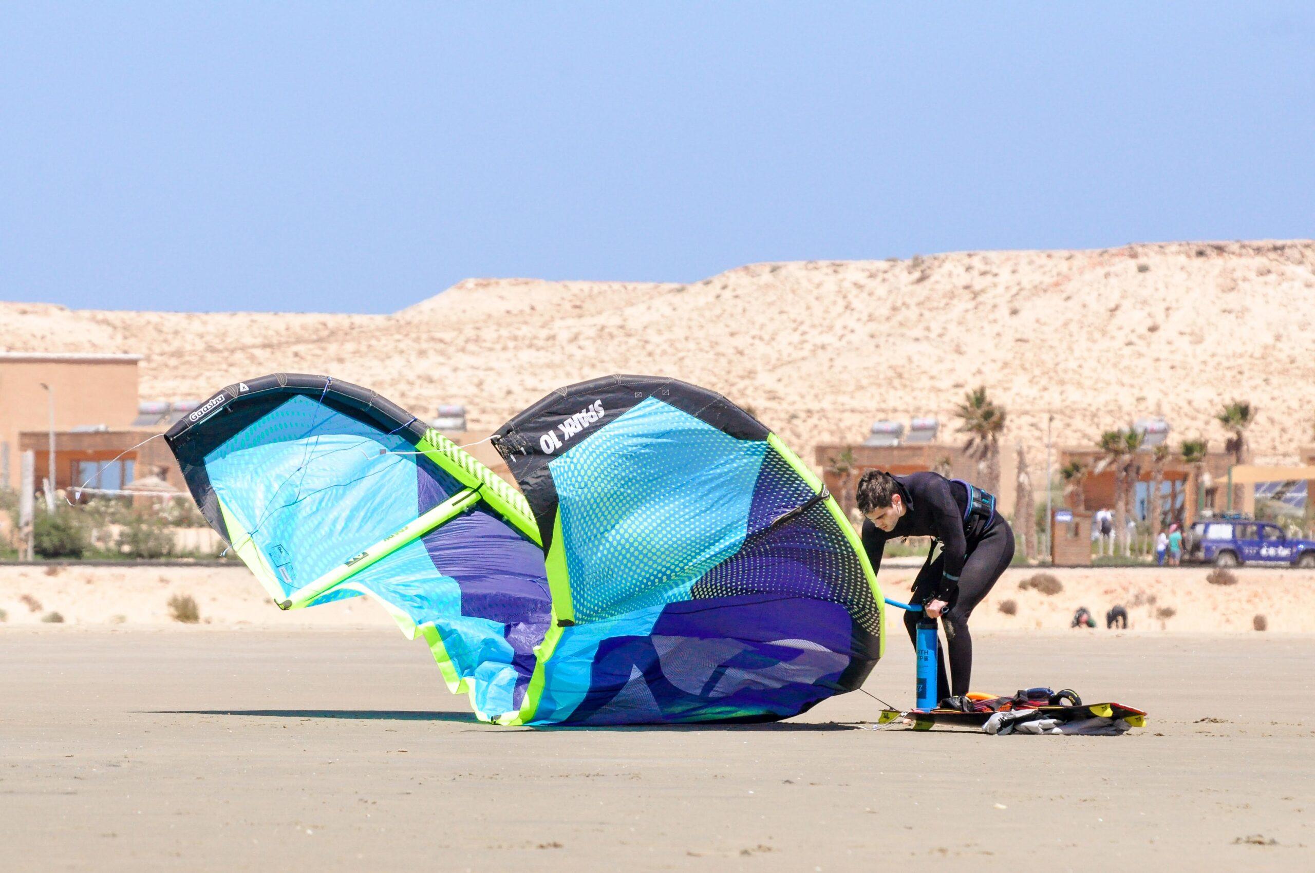 sahara-kitesurf