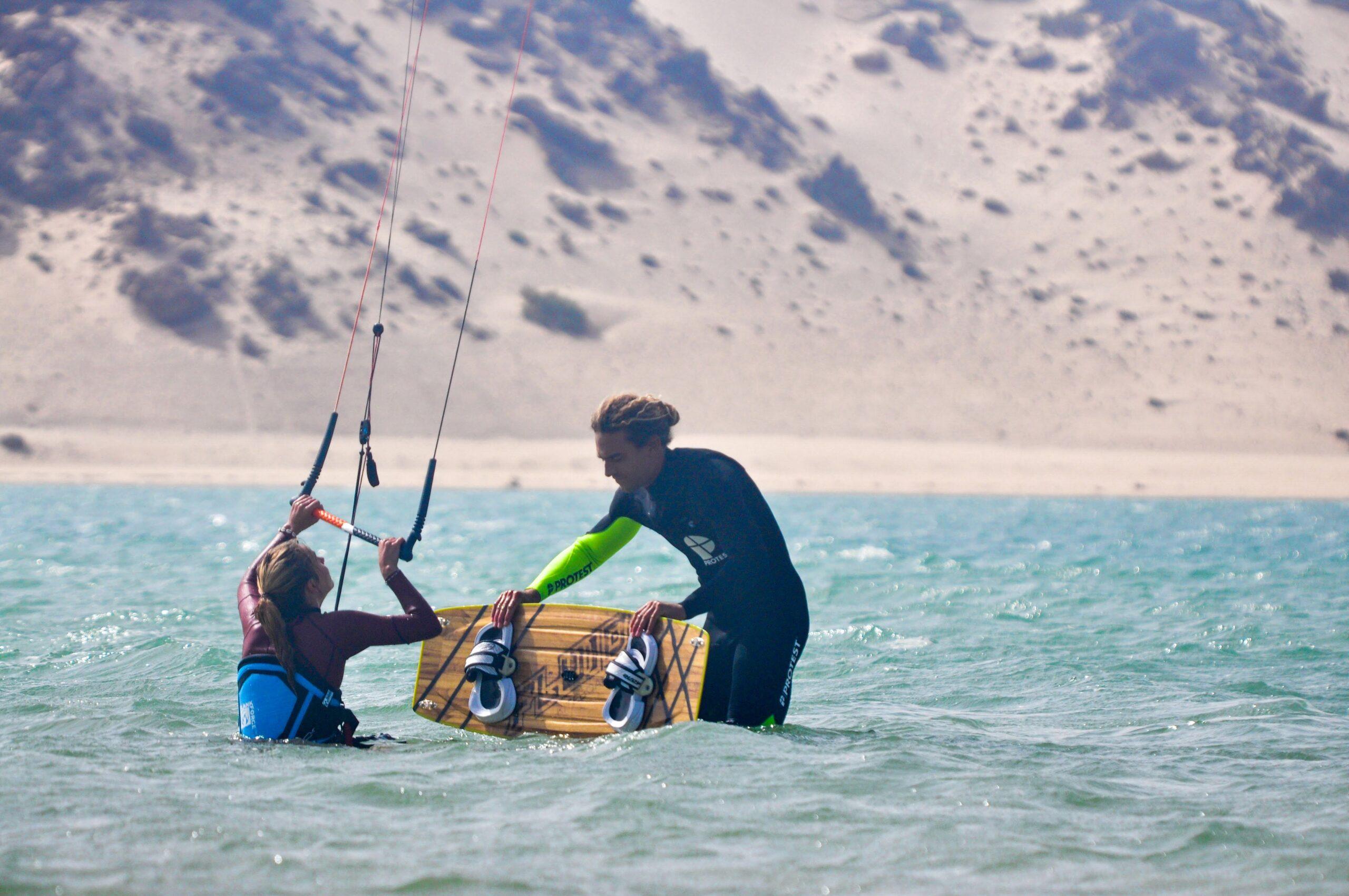 kite-lessons-dakhla