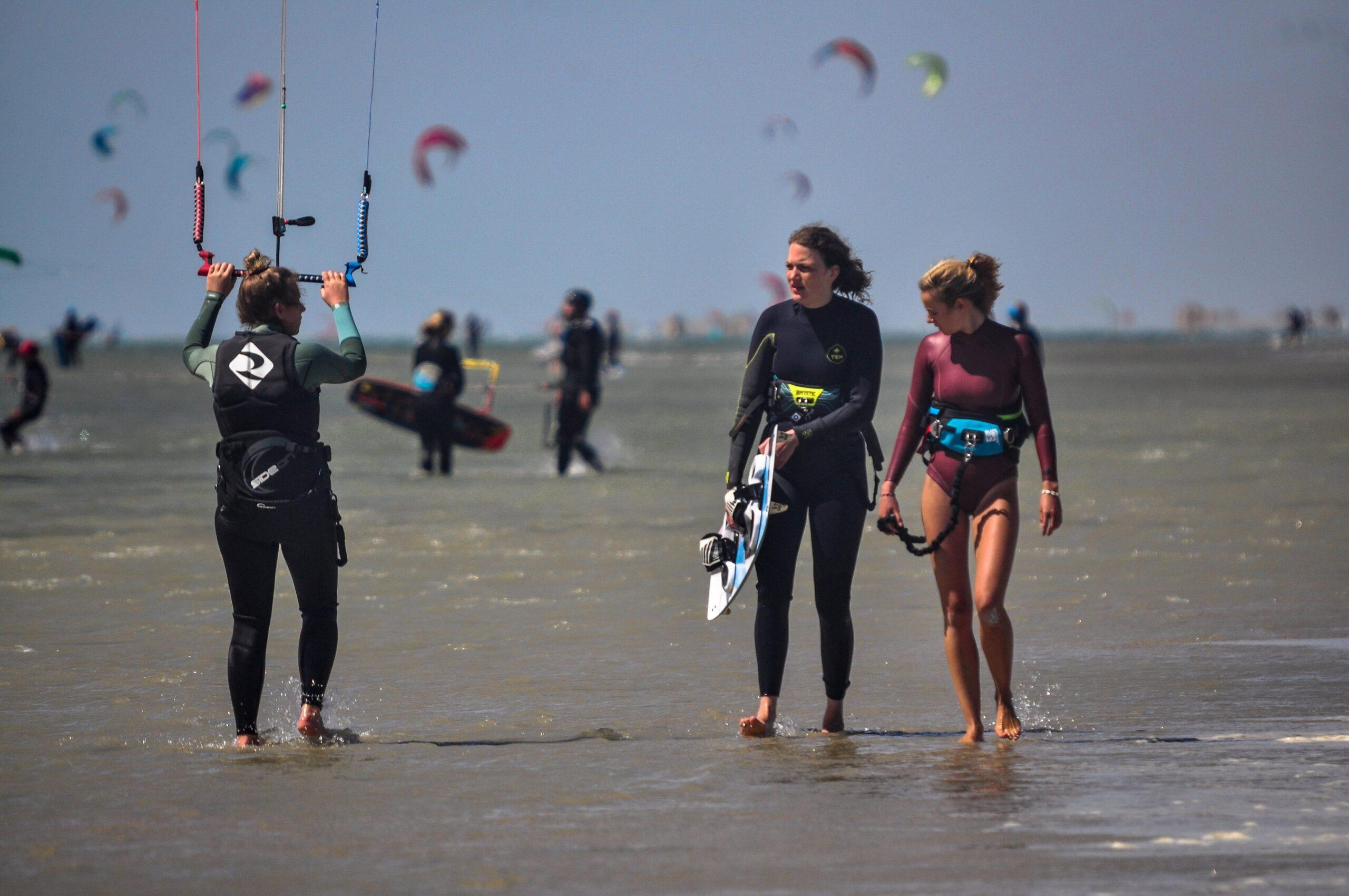 beginner-kitesurf-dakhla