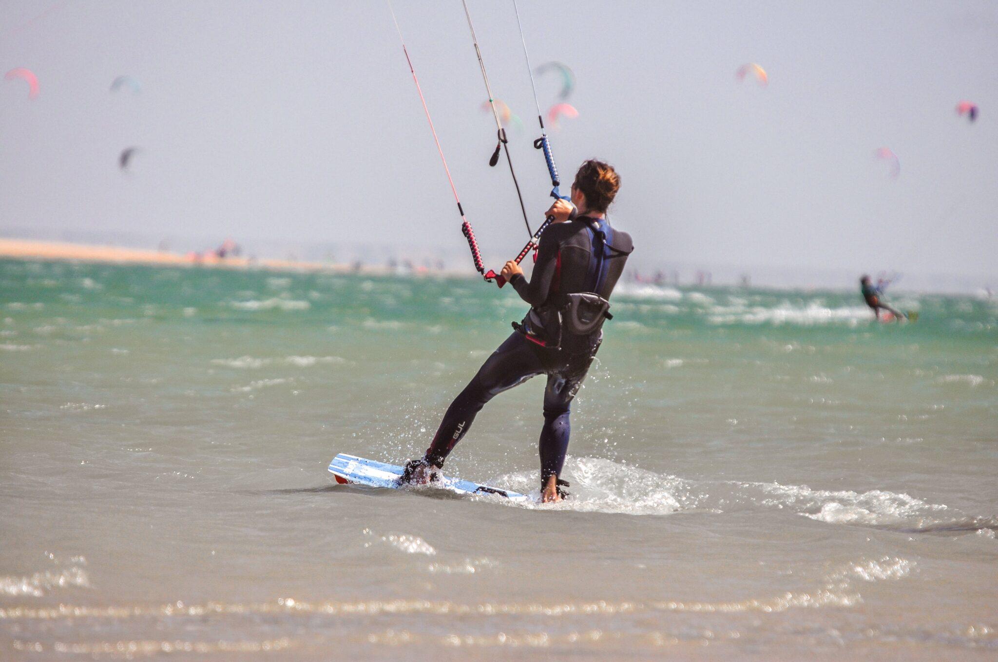 learn-kitesurfing-dakhla