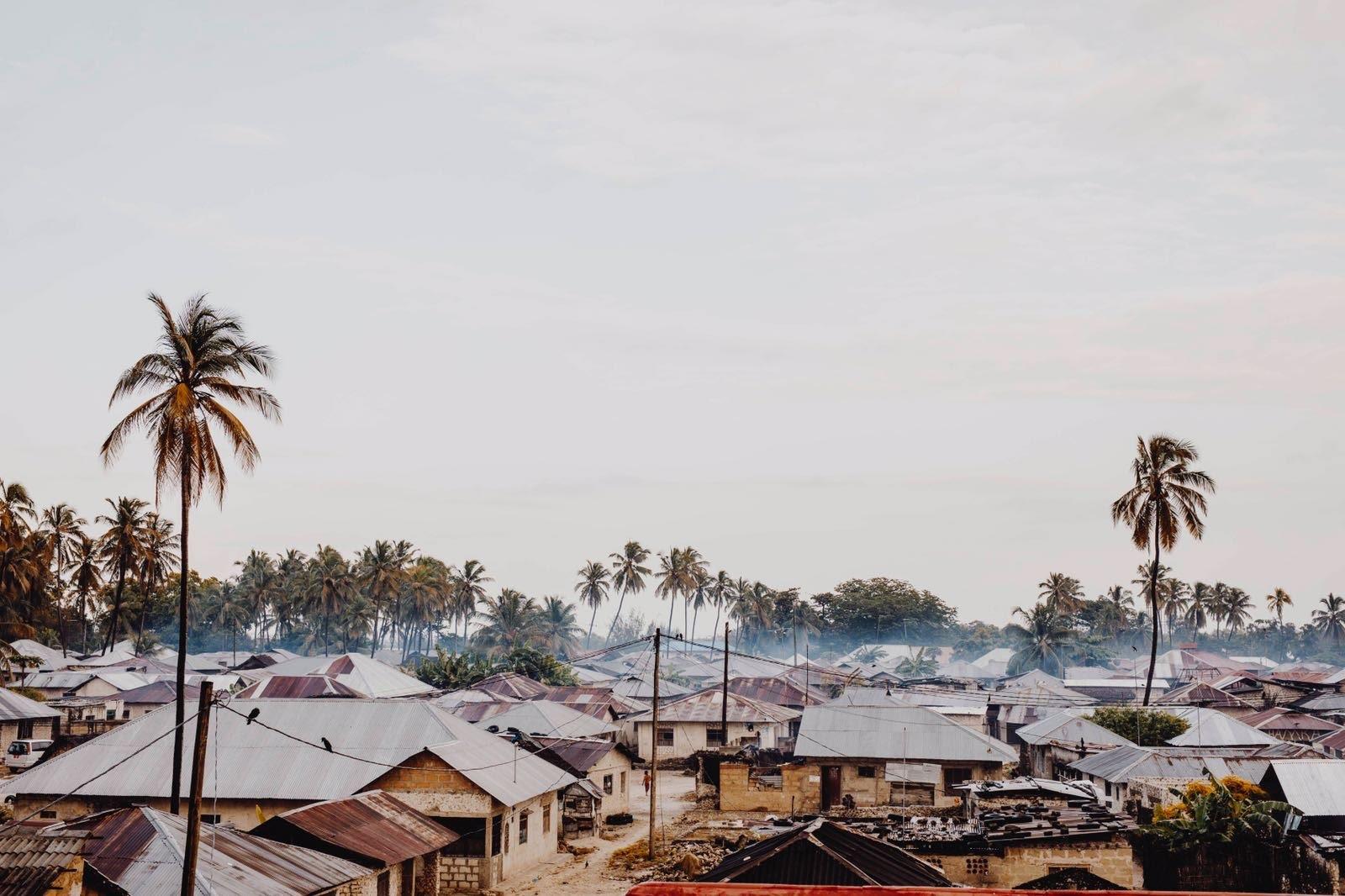 paje-village-zanzibar