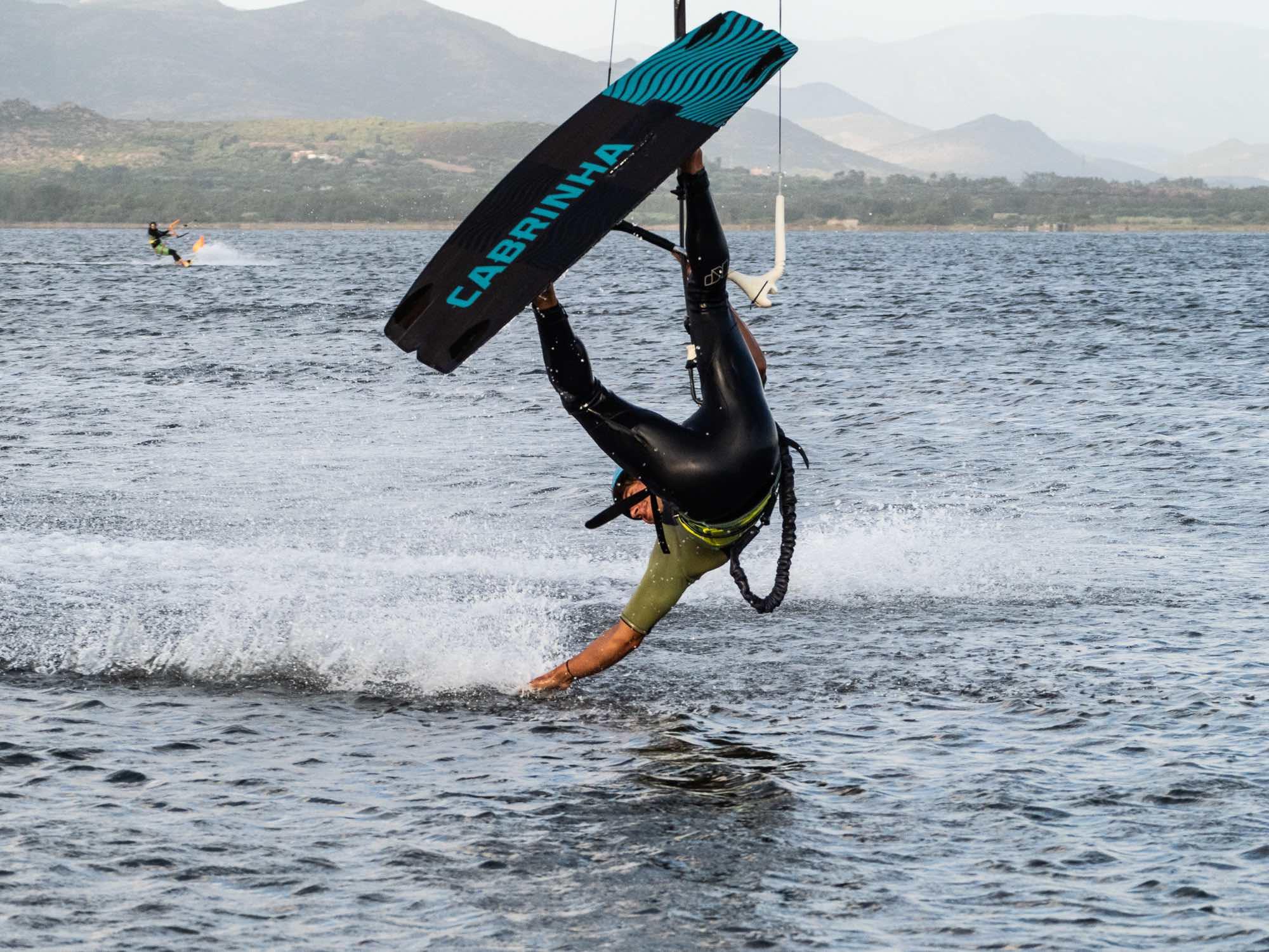 trick-italy-kite