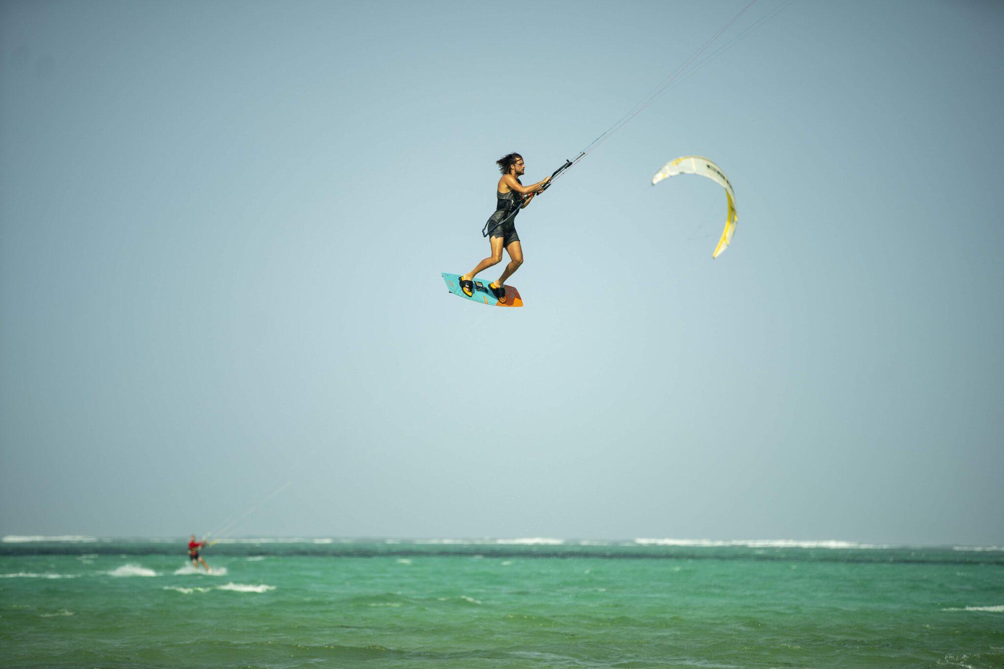 jump-kitesurf-zanzibar