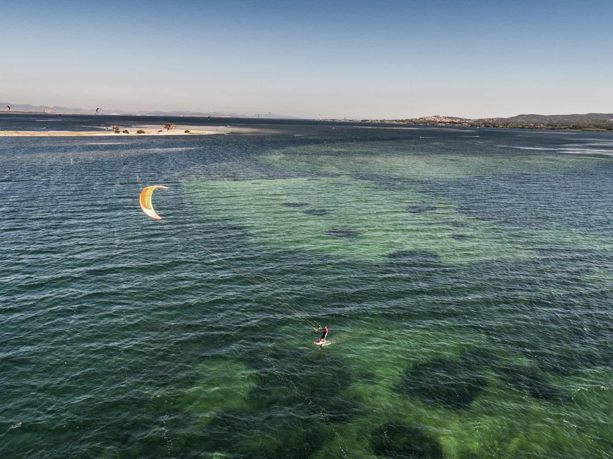 foil-lagoon-sardegna