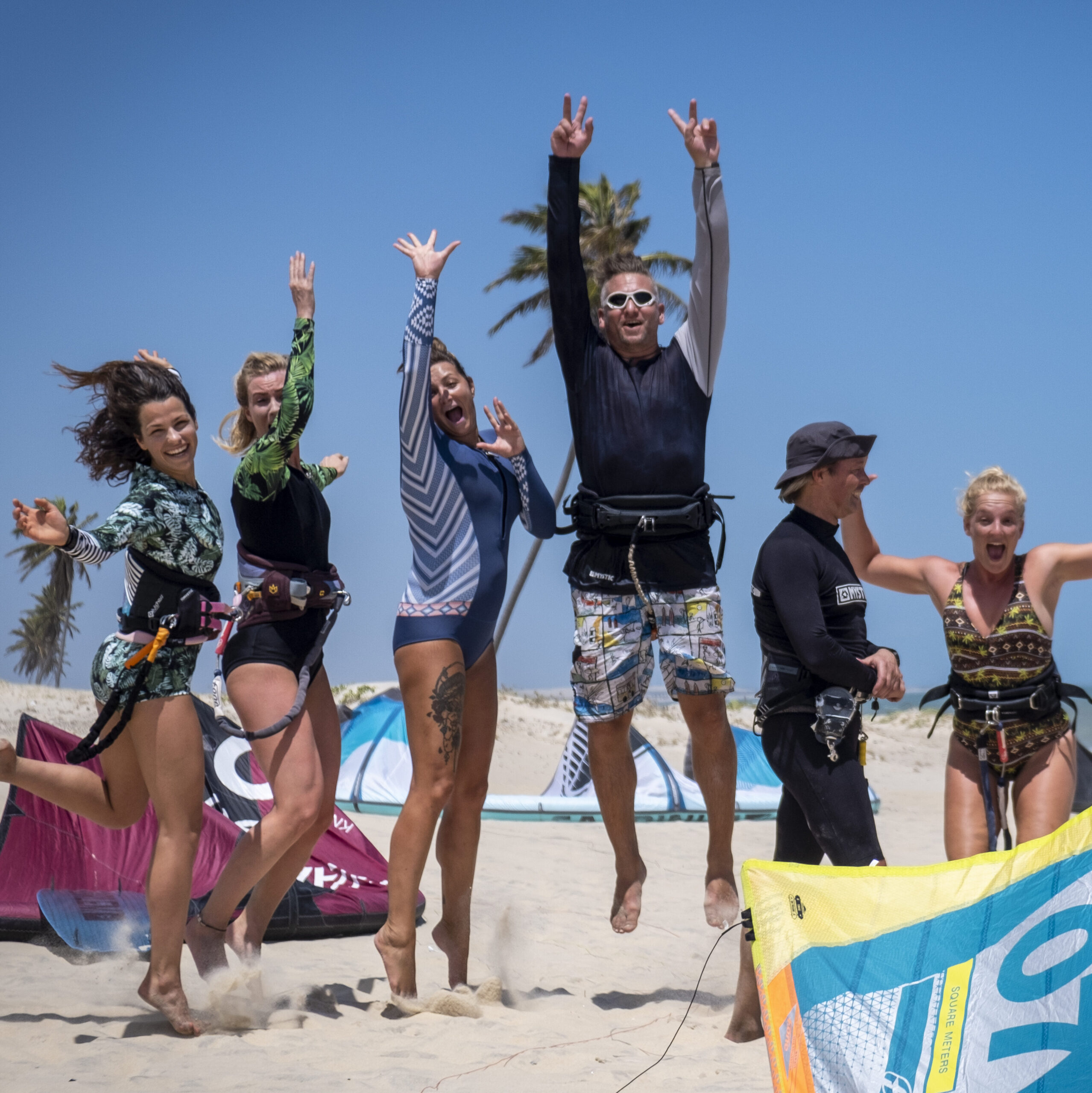 group-fun-kite-camps-kiteactive