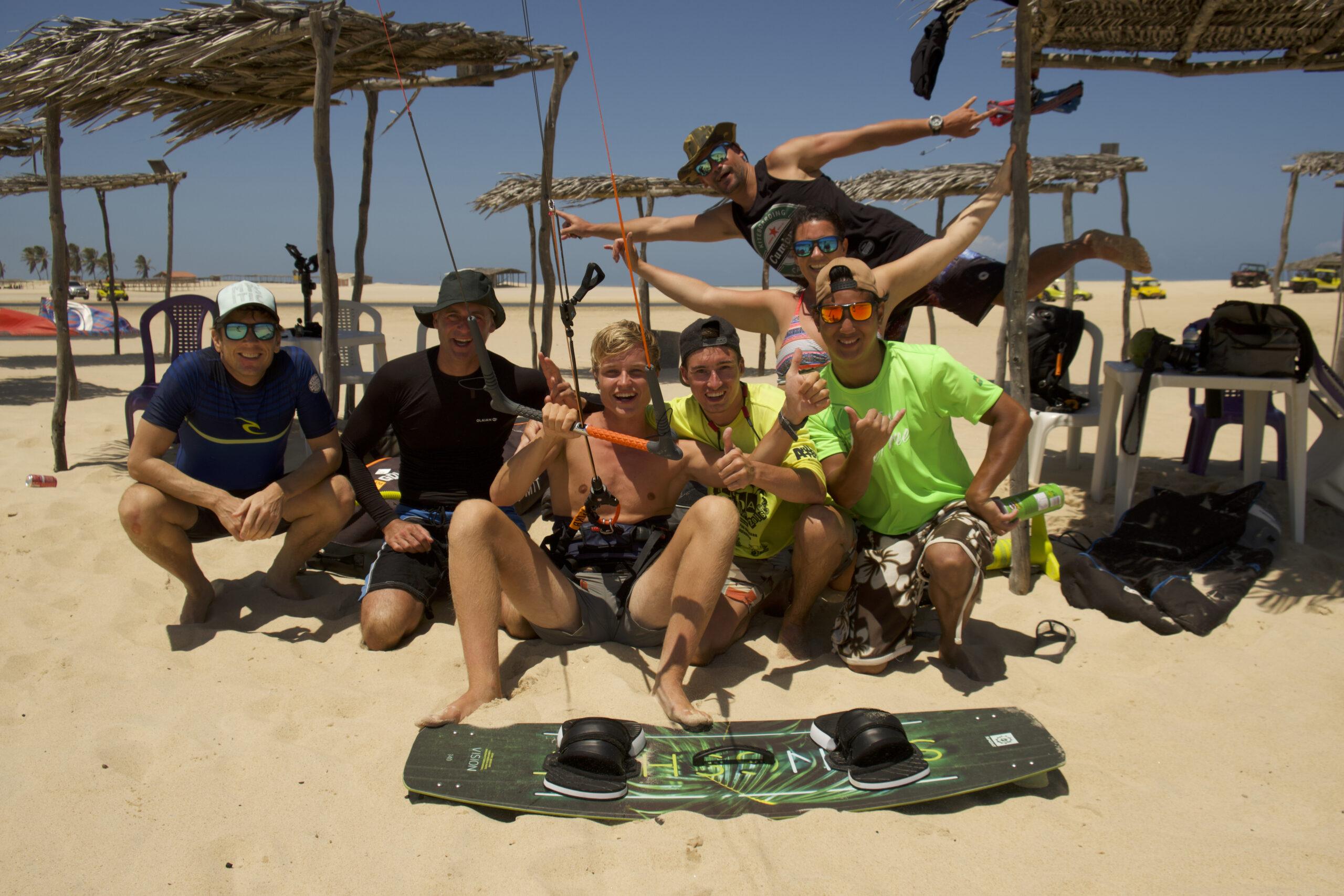 group-kitecamp-cumbuco