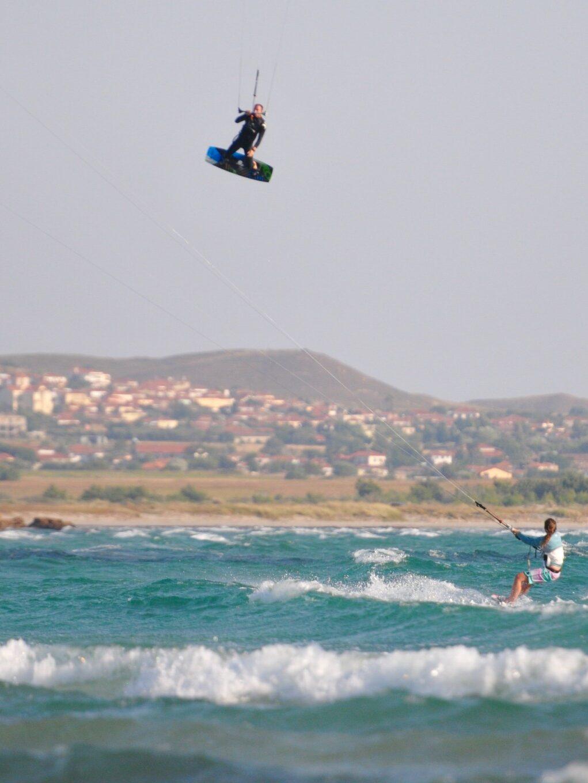jump-greece