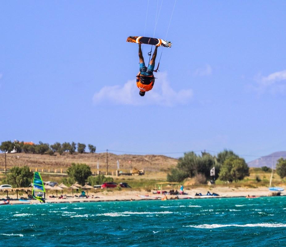 jump-keros
