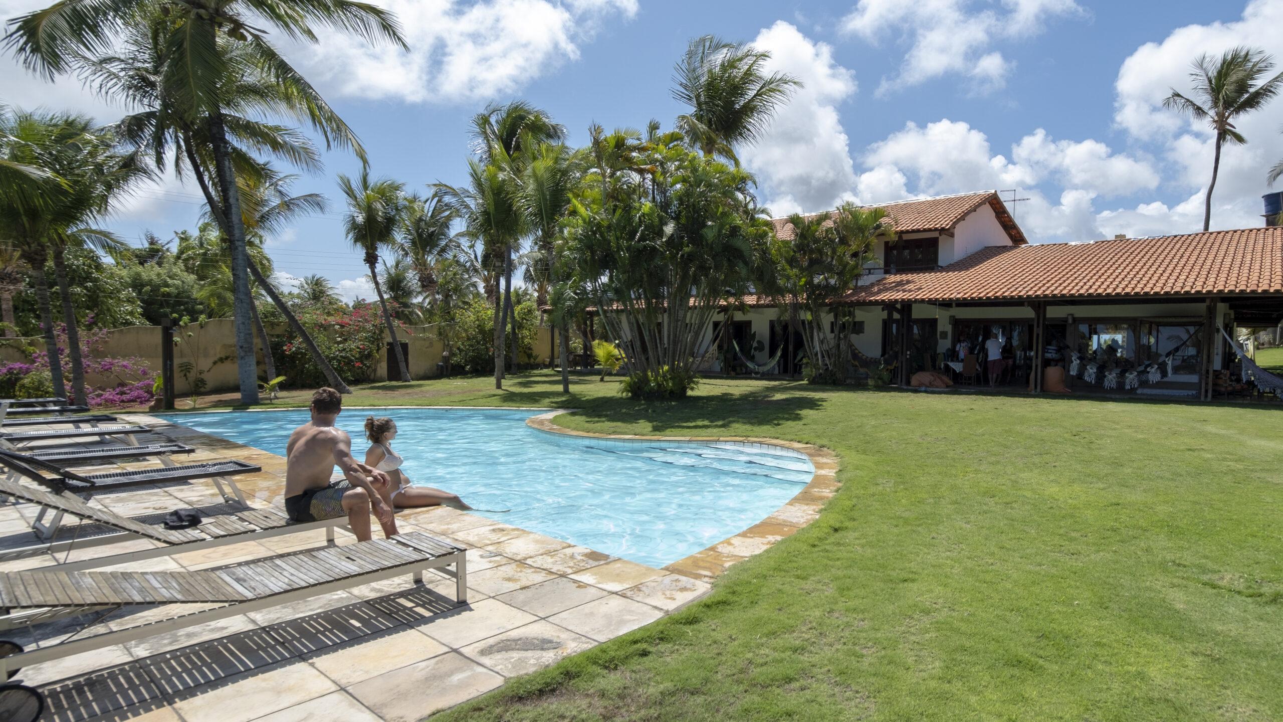 kite-guesthouse-brazil