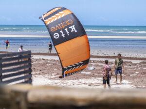 kiteactive-kite