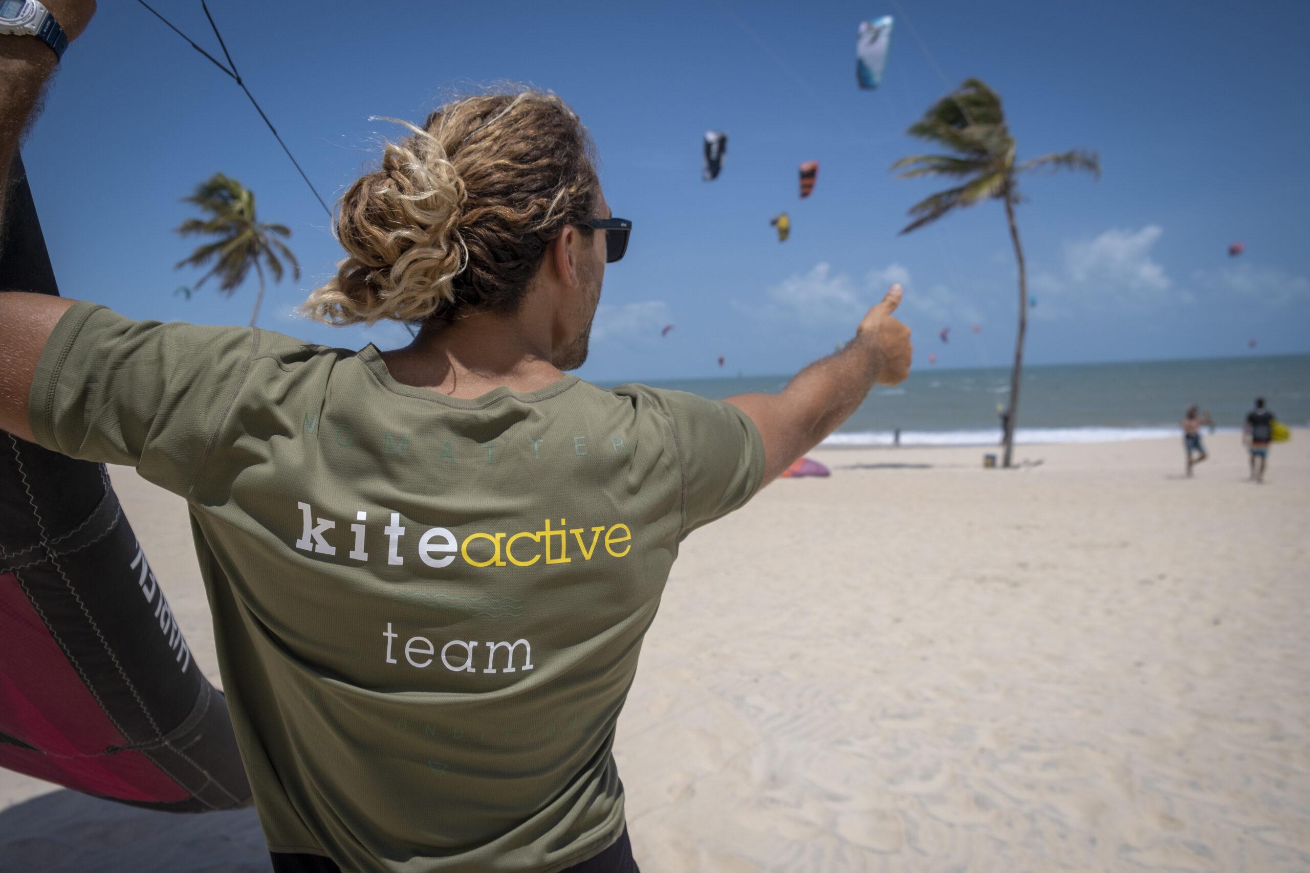 kiteactive-team-brazil