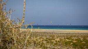 kitespot-fuerteventura