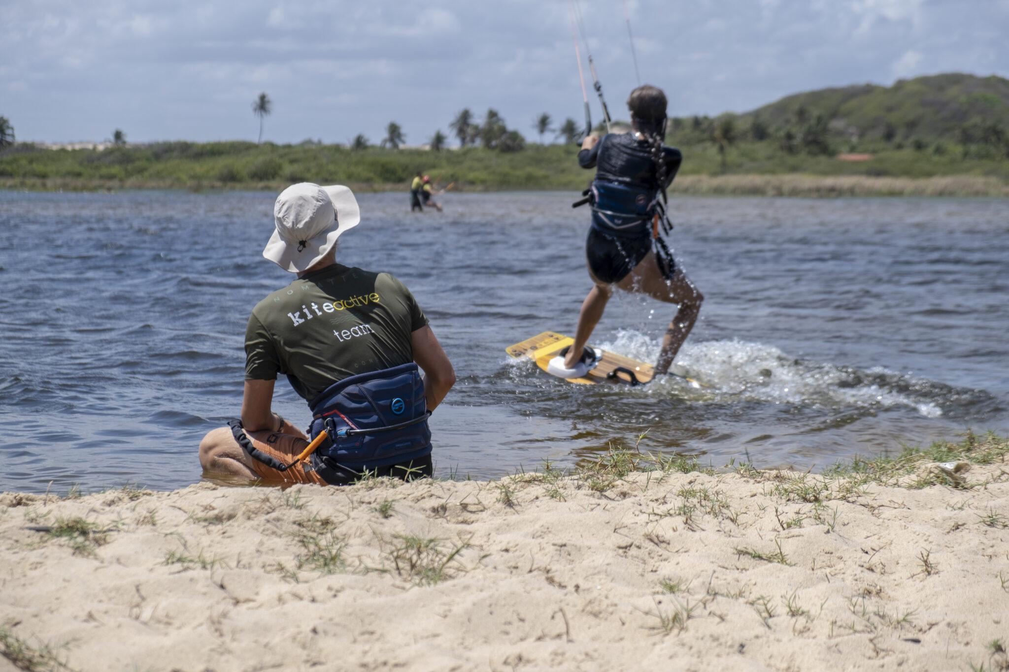kitesurf-brazil-learn