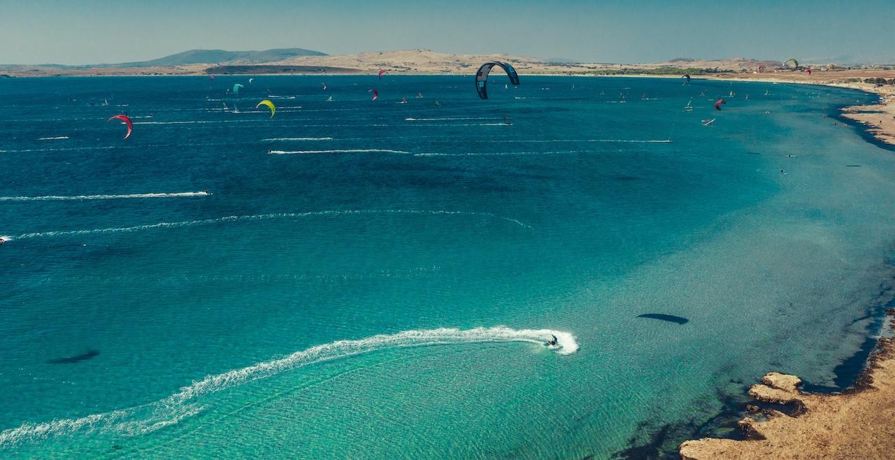 lagoon-keros-kitesurf