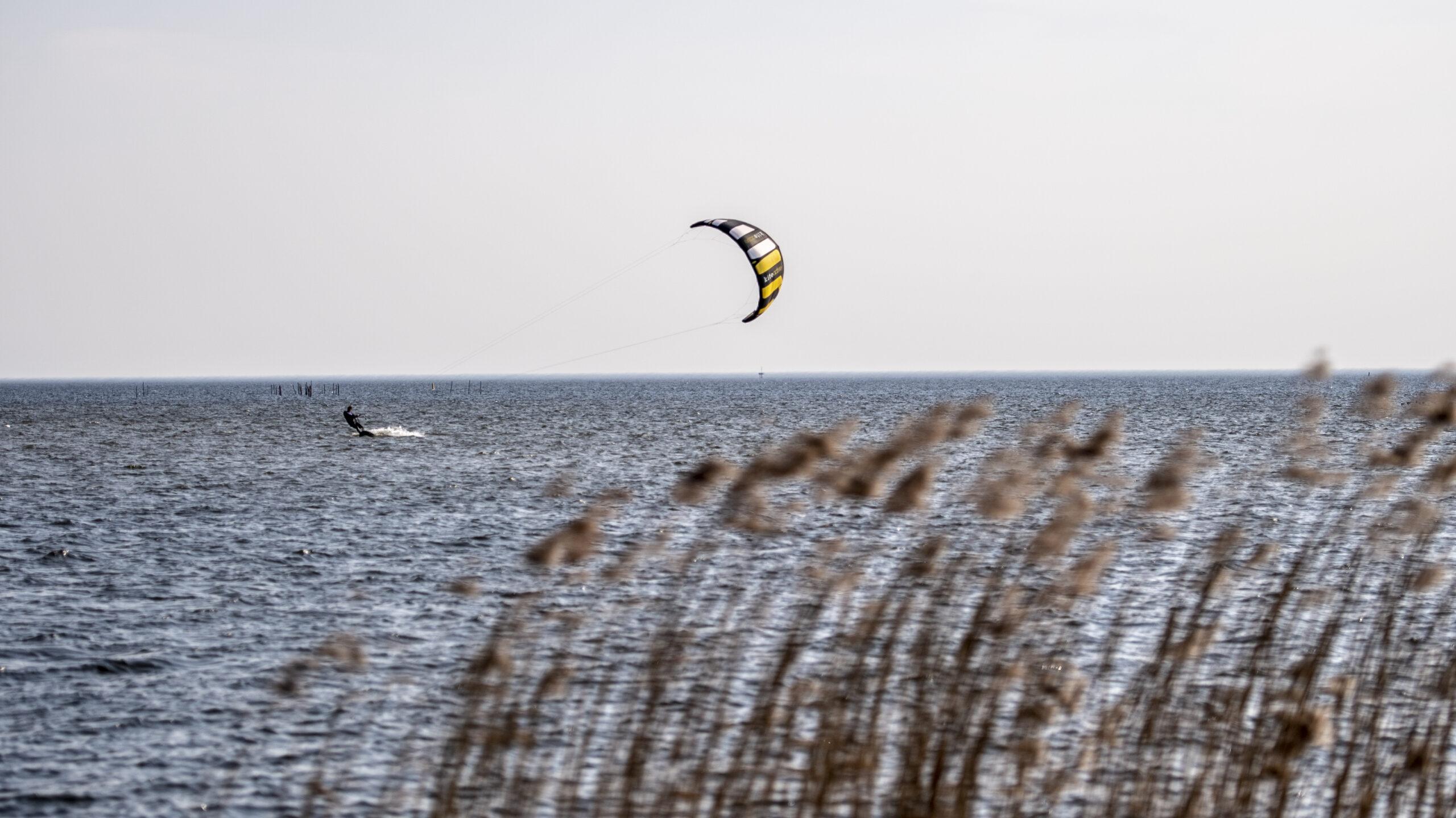 mirnser-klif-kitesurf