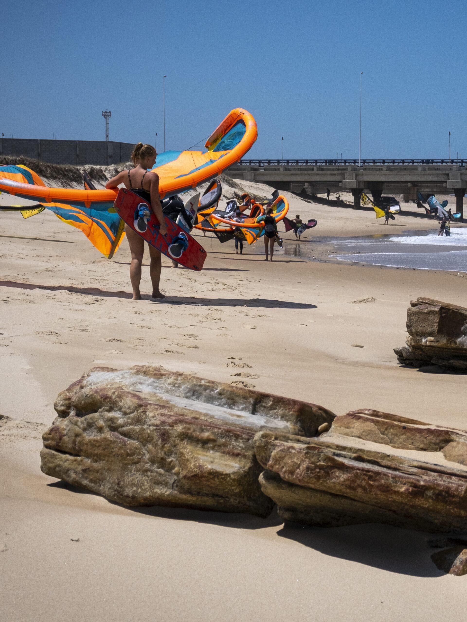 pecem-bridge-brazil-kitesurf