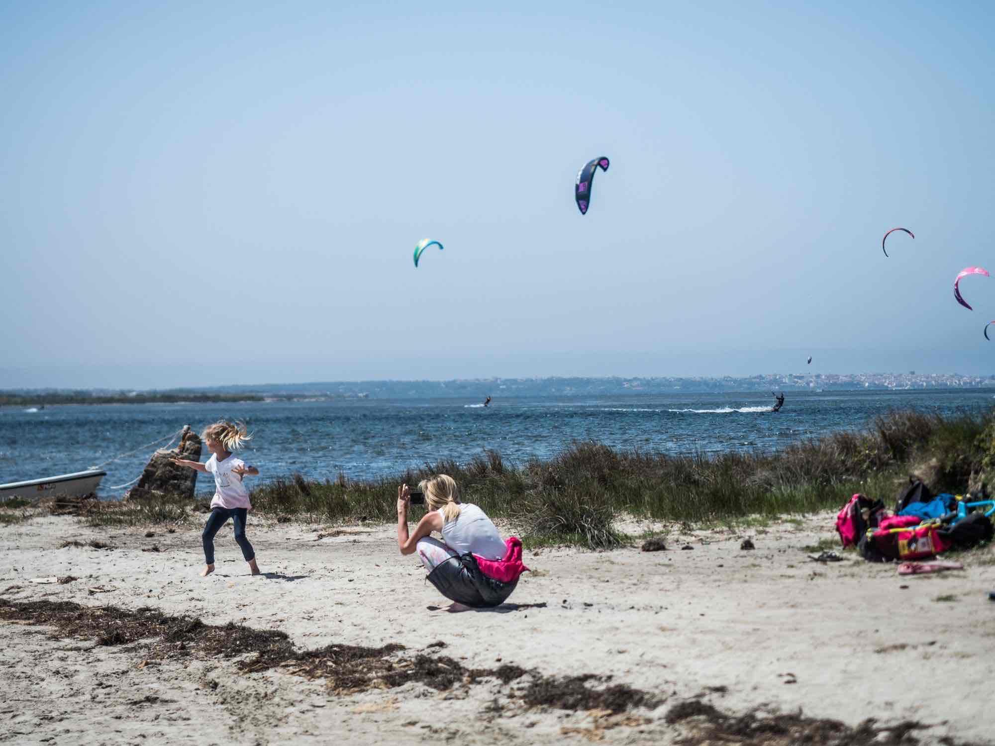 kitespot-italy