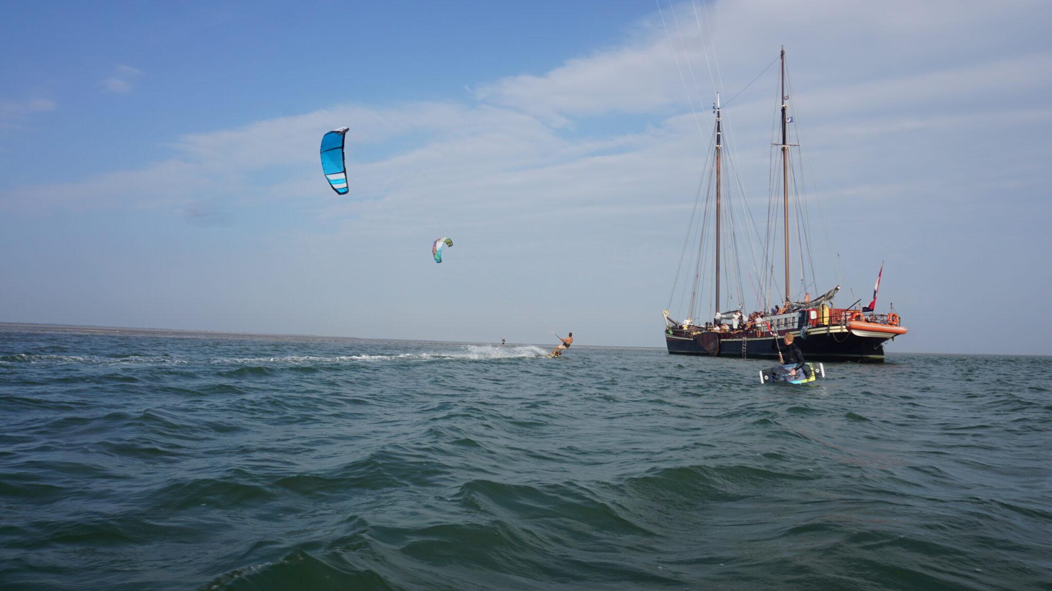 sail-kite-terschelling