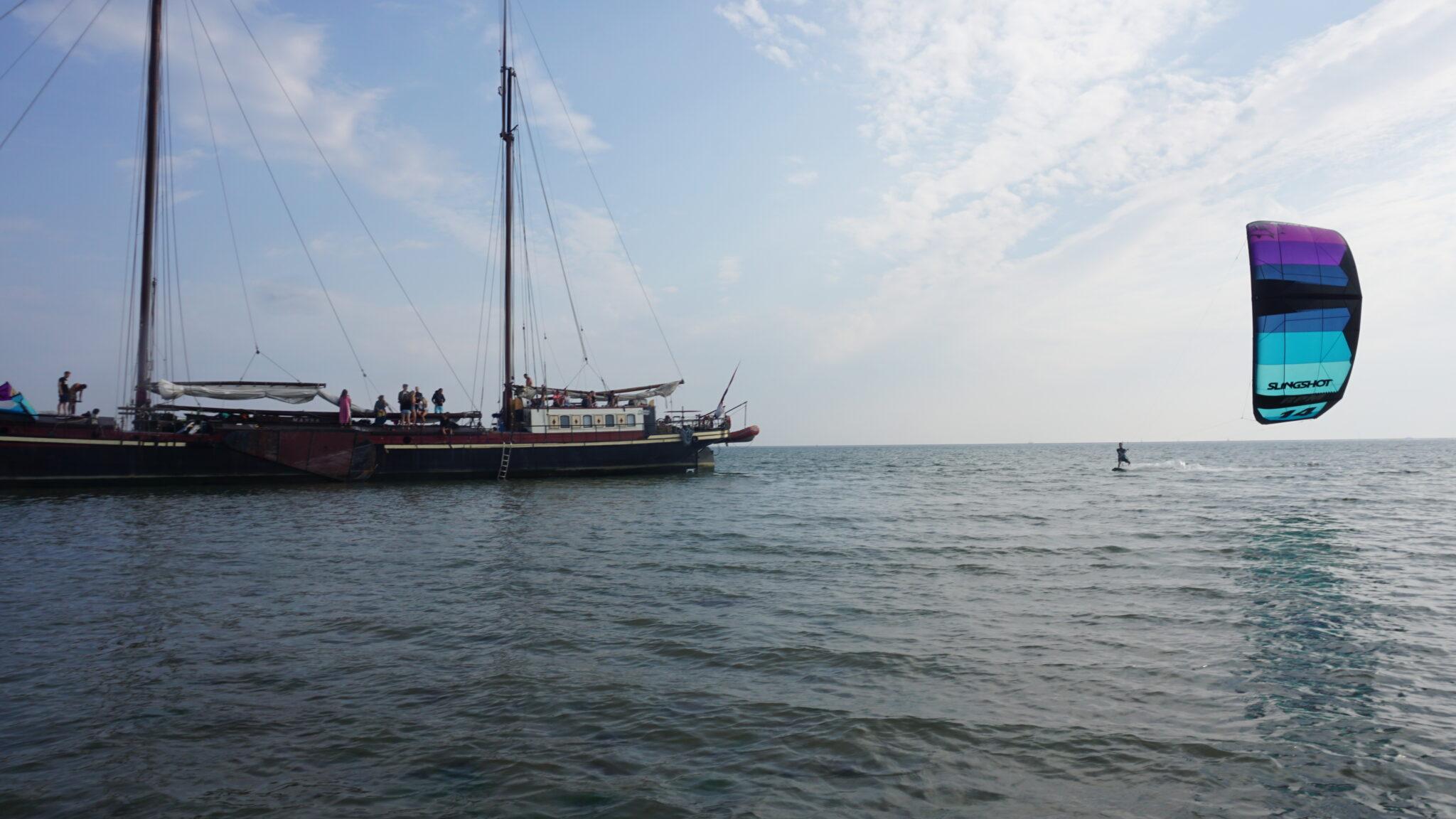 sail-kitesurf