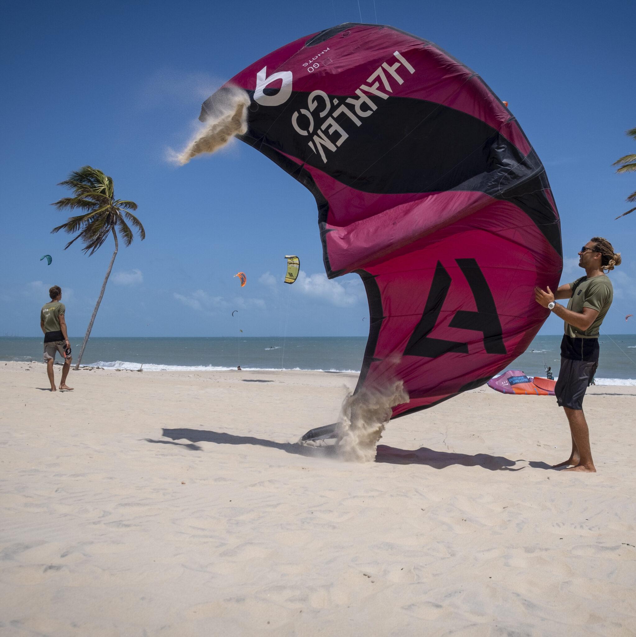start-kite-brazil