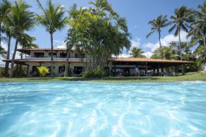 swimming-pool-cumbuco