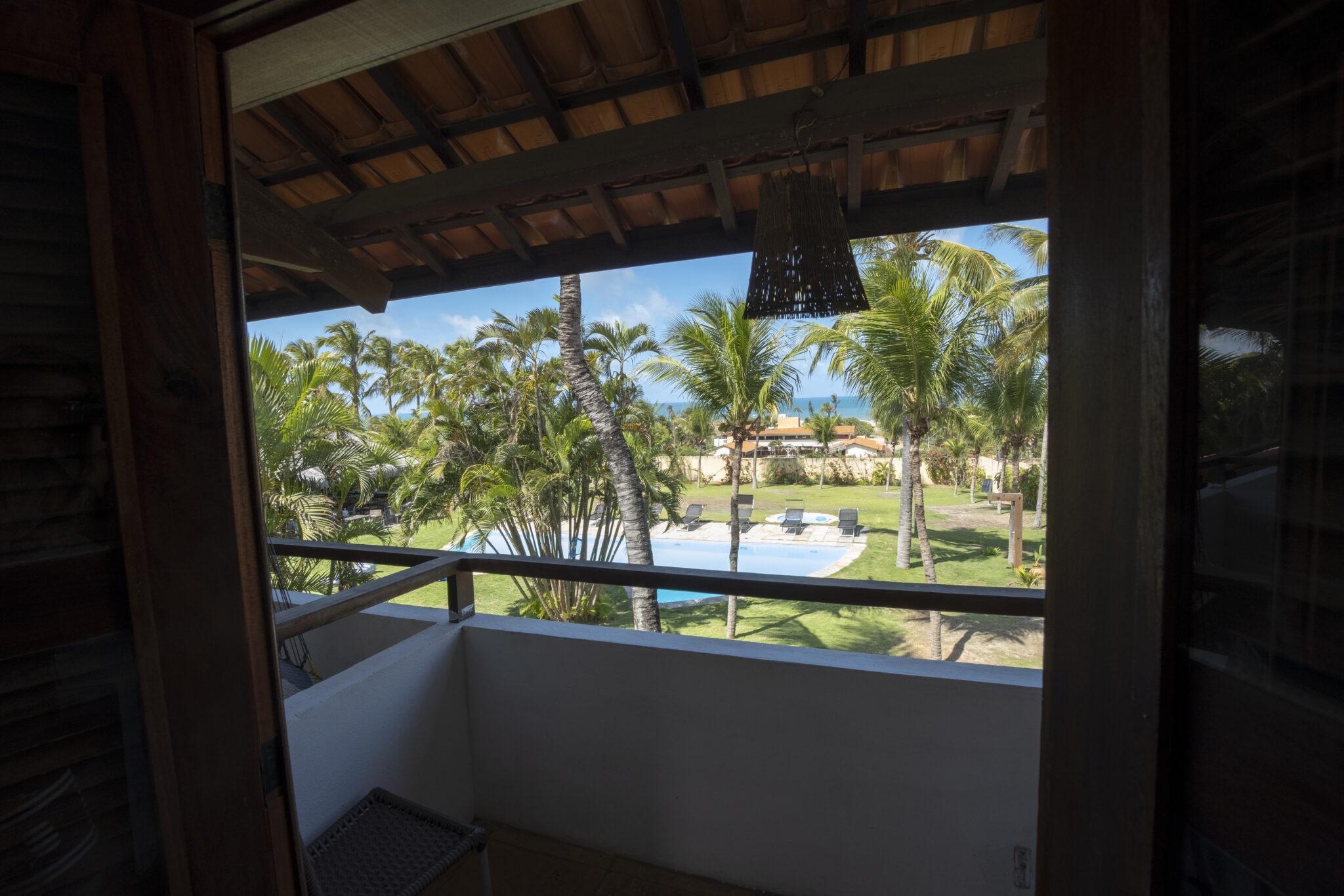 view-kite-room