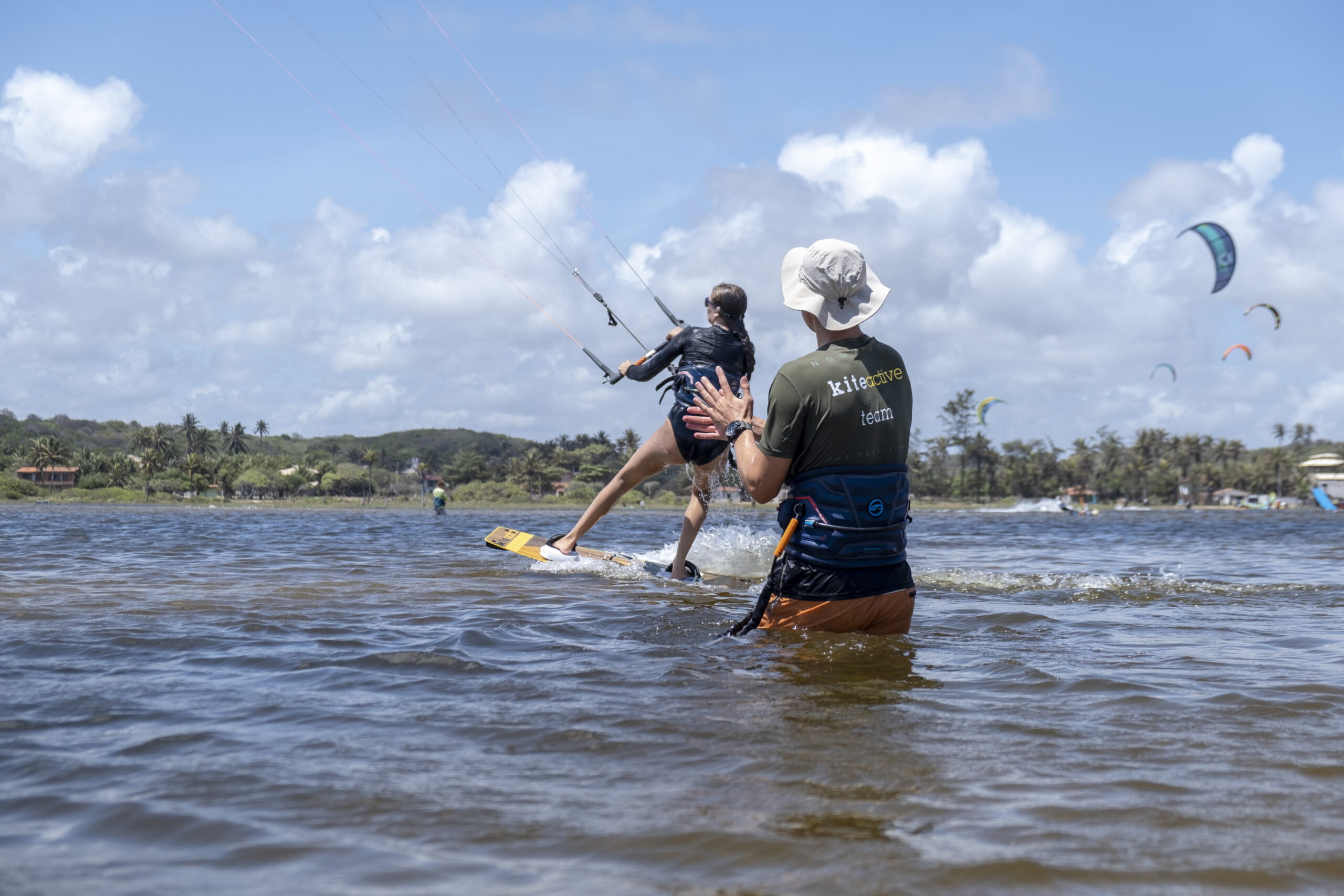 waterstart-learn-kitesurf