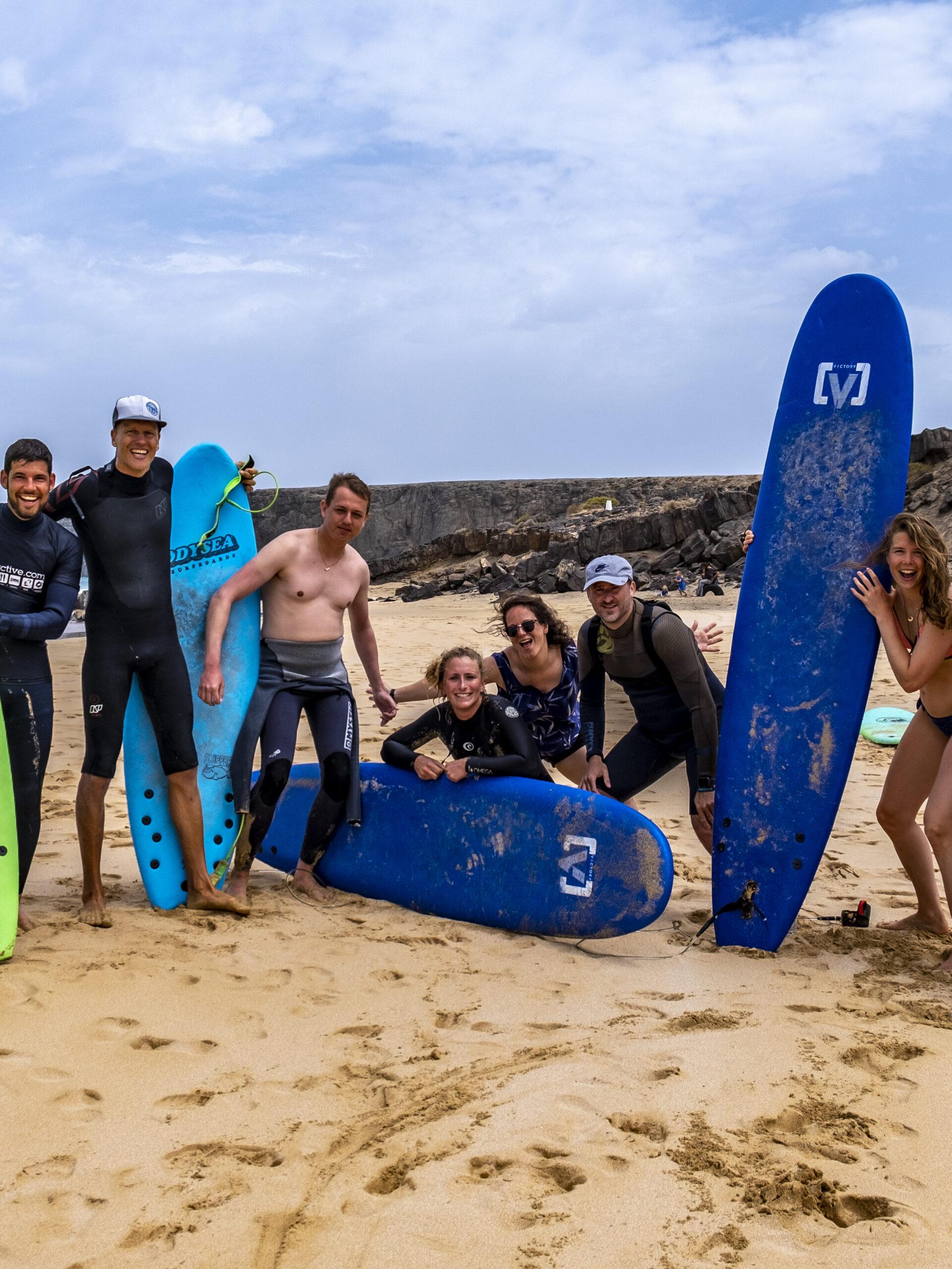 wave-surf-fuerteventura