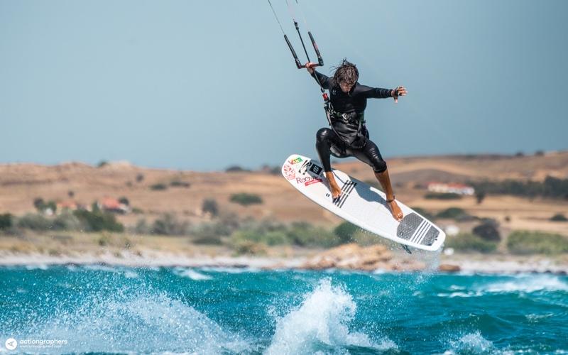 wave-surf-keros
