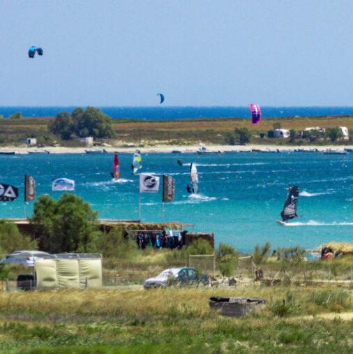 windsurf-kerosene