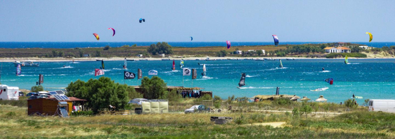 windsurf-keros