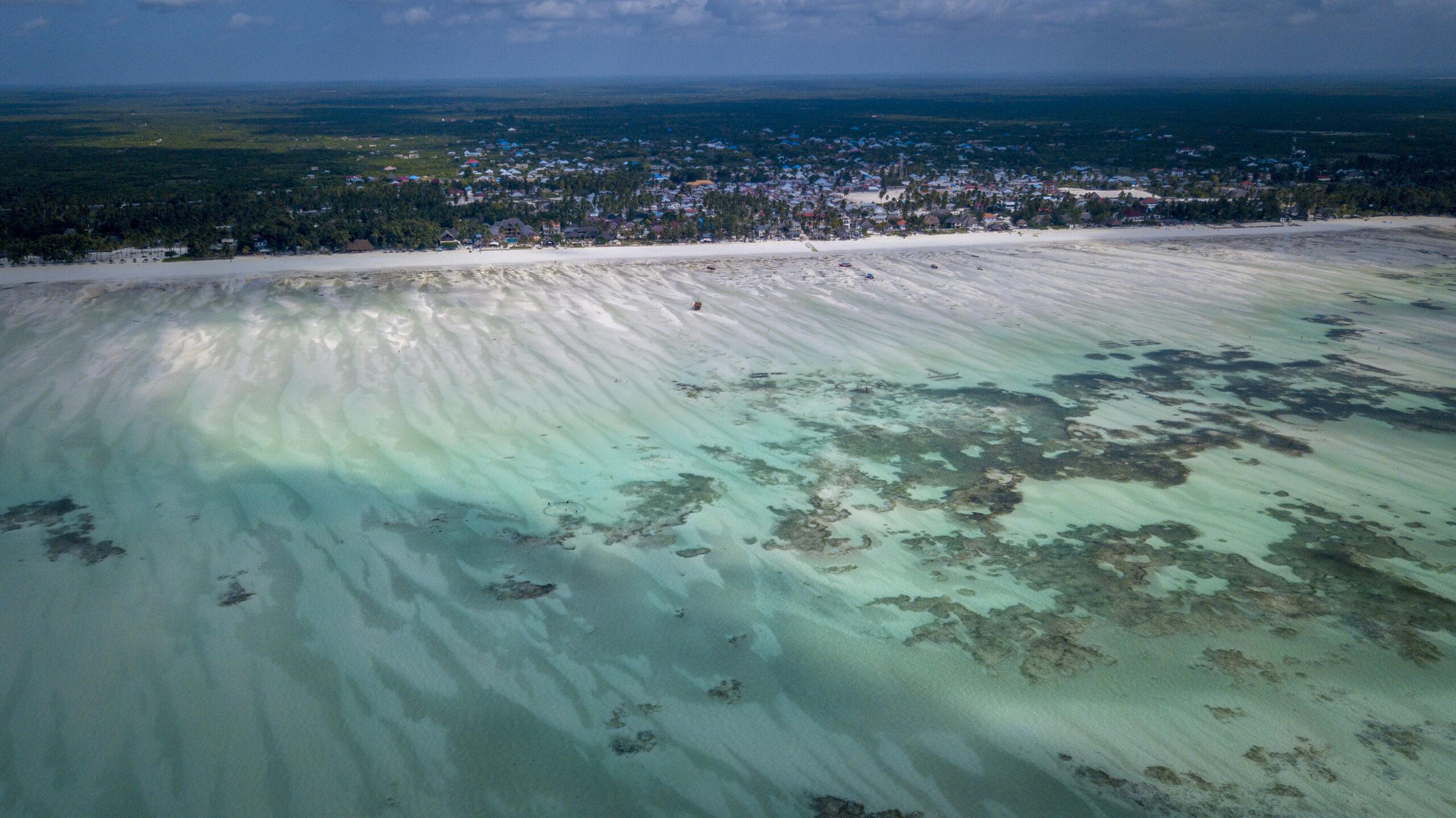 zanzibar-lagoon-paje-kitesurf